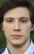 Егор Кутенков