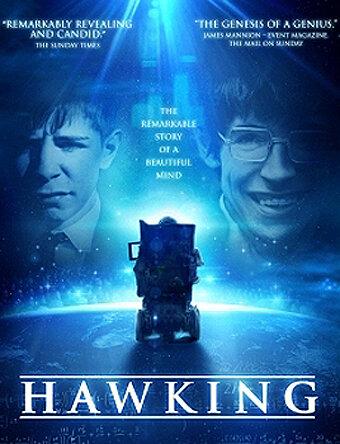 Фильм Хокинг
