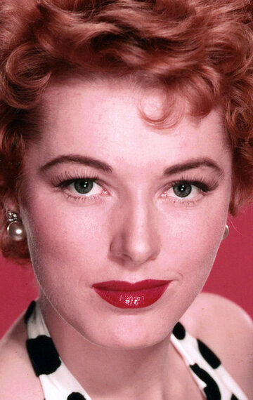 eleanor parker imageseleanor parker films, eleanor parker biography, eleanor parker imdb, eleanor parker bio, eleanor parker caged, eleanor parker grave, eleanor parker oxford, eleanor parker obituary, eleanor parker death, eleanor parker net worth, eleanor parker images, eleanor parker measurements, eleanor parker interview, eleanor parker baton rouge, eleanor parker feet, eleanor parker pictures, eleanor parker biografia
