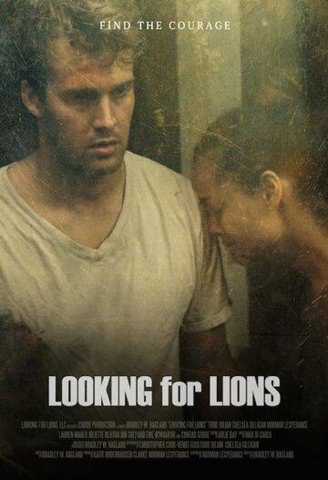 В поисках львов