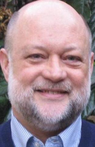 Стивен Хьюз