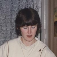 Катрин Шевалье
