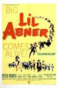Крошка Абнер (1959)