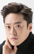 Чон Сун-вон