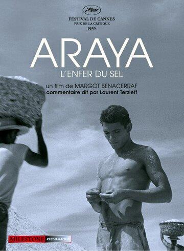 Арайа (1959)