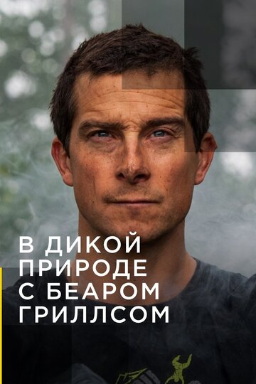 Discovery. Звездное выживание с Беаром Гриллсом (2014)