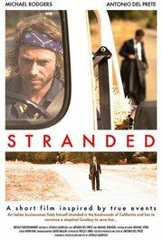 Stranded (2006)