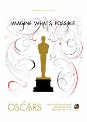 87-я церемония вручения премии «Оскар» (2015)