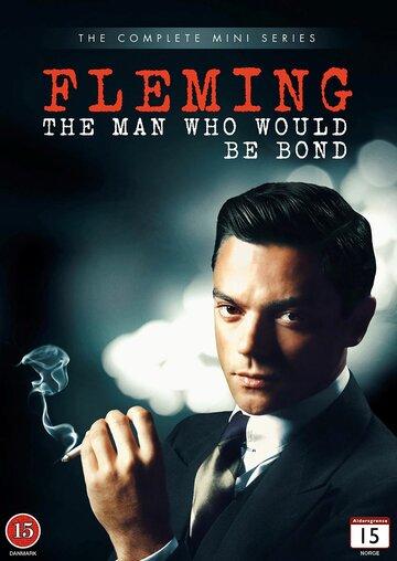 Флеминг (2014) полный фильм онлайн