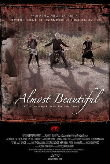 (Almost Beautiful)