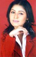 Сунидхи Чаухан