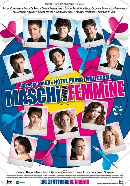 смотреть фильм мужчины против женщин 2015 онлайн