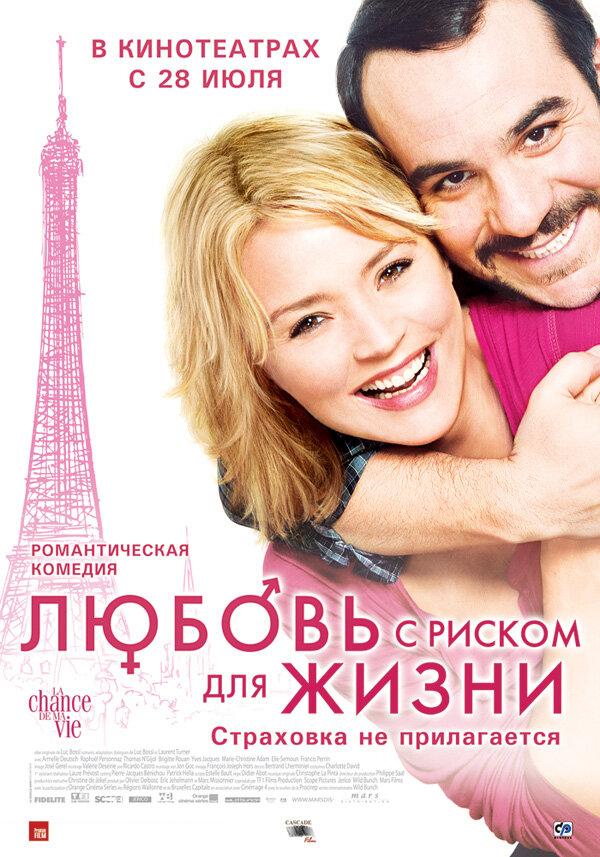 смотреть про любовь комедии: