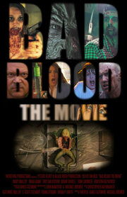 Плохая кровь