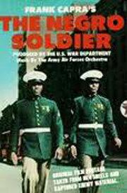 Темнокожий солдат (1944)