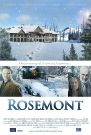 Rosemont (2015)