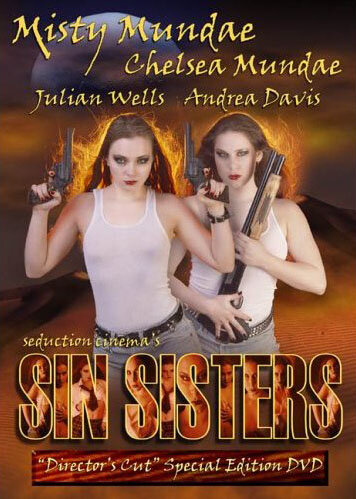 Сёстры во грехе (2003)