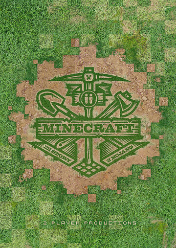 Minecraft: История Mojang смотреть онлайн