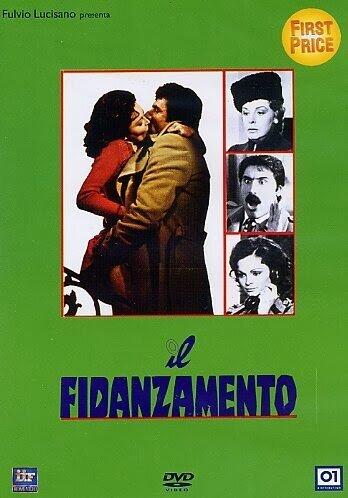 Обручение (1975)