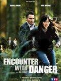 Встреча с угрозой (Encounter with Danger)