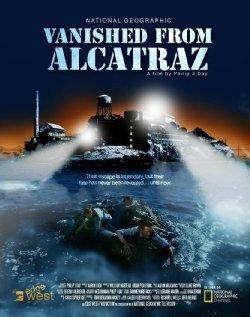 Исчезнувшие из Алькатраса
