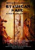 Этрусская маска (видео)