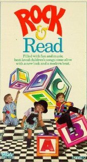 Rock & Read (1989)