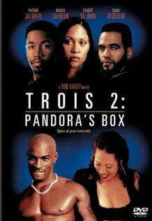Ящик Пандоры (2002)