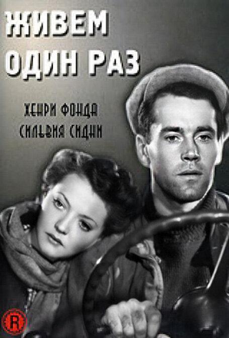 KP ID КиноПоиск 10005