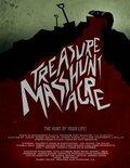Treasure Hunt Massacre (2019)