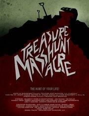 Treasure Hunt Massacre (2019) смотреть онлайн фильм в хорошем качестве 1080p