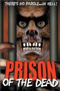 Тюрьма мертвых (2000)