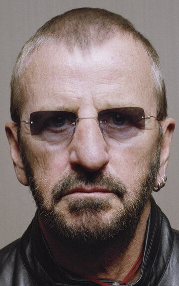 ringo starr which beatle are you