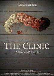 The Clinic (2007)