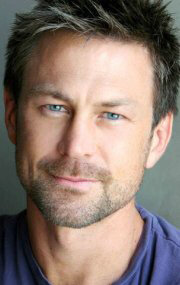 grant bowler movies and tv shows