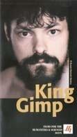 Король Джимп (1999)