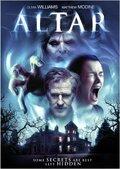 Алтарь (2014)