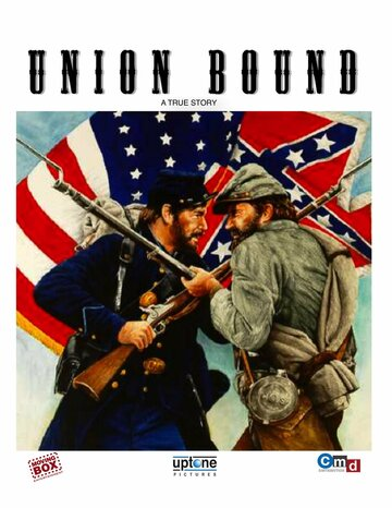 (Union Bound)