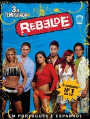 Мятежники (2004)
