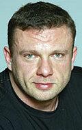 Сергей Терещенко