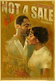 Not 4 Sale (2013)