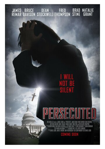 ������������ (Persecuted)