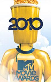 Смотреть онлайн Церемония вручения премии MTV Movie Awards 2010