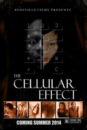 The Cellular Effect (2017)