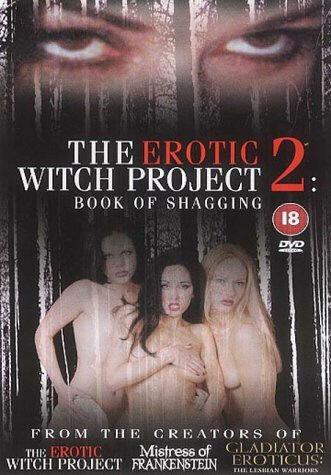 smotret-uzhasi-erotika