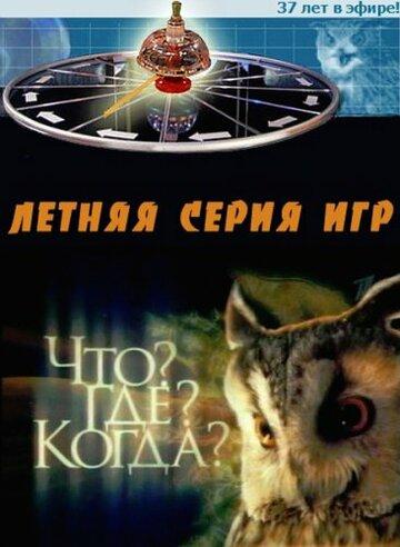 Борис Бурда Книги Купить