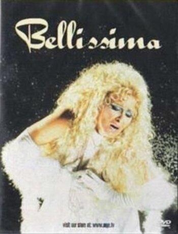 Белиссима (2001)