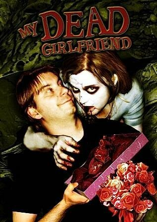 My Dead Girlfriend (2006)