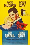 Телефон пополам (1959)