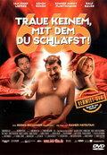 В постели с дьяволом (2002)